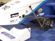 Nexa Racing