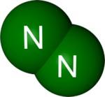 Nitrogen1