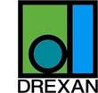 Drexan Logo