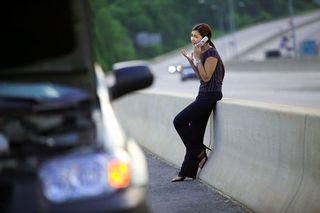 Roadside Assistance 2