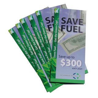 Save_fuel_trifolds