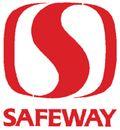 SafewayLogoA