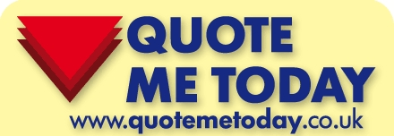 Quote_Me_About_B_01