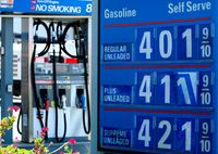 Record_gas_prices_large